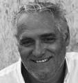 Poeta João Luís Barreto Guimarães