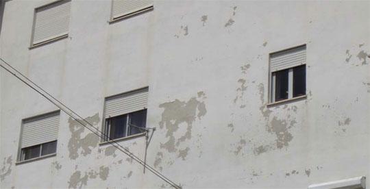 patologia-pintura-fachada-edificio