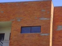 patologias-revestimento-fachada