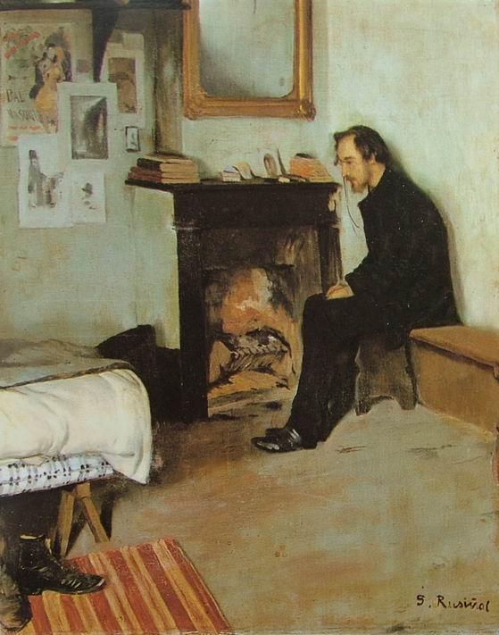 Volta Ornella, Erik Satie, Hazan, Paris,