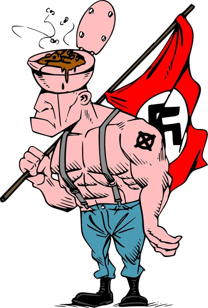Nazismo