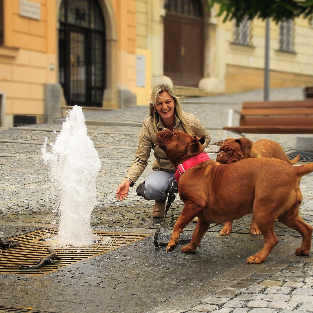 water-nature-outdoor-girl-woman-street