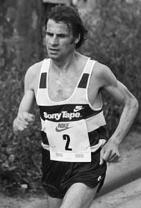 Carlos Alberto de Sousa Lopes é um ex-atleta e campeão olímpico português