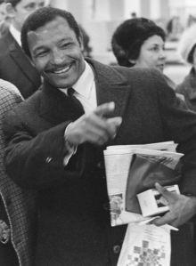 Mário Esteves Coluna, futebolista luso-moçambicano