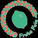 Logo de frutafeia.pt